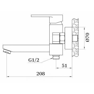 Ganzer Stefan GZ 12032