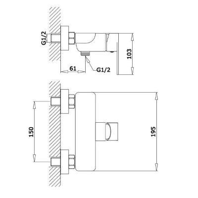 Ganzer Susanne GZ 21052F