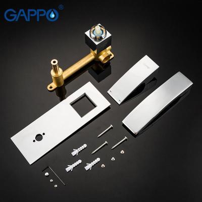 Gappo G1007-2