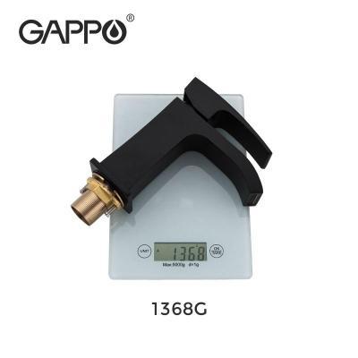 Gappo G1007-6