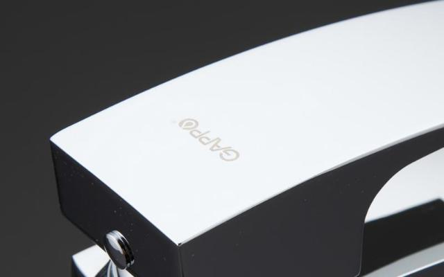 Gappo G1007