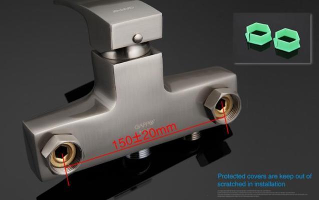 Gappo G2207-5