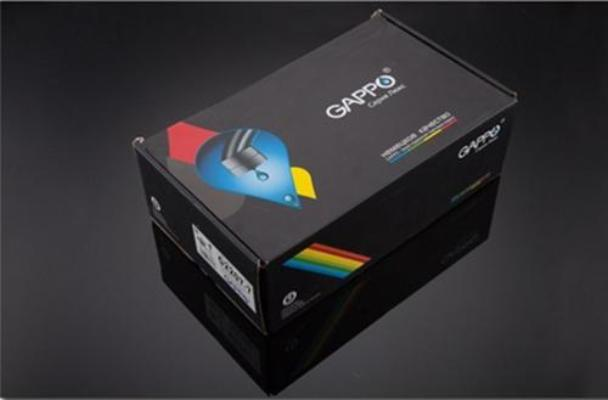 Gappo G2207-7