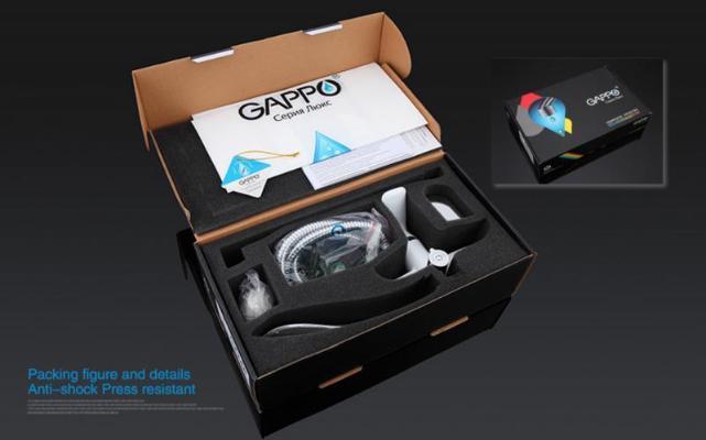 Gappo G2248 35F
