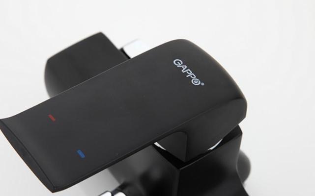 Gappo G2250