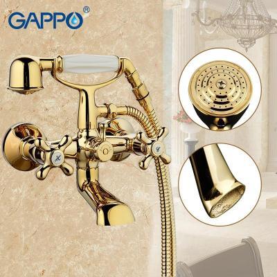 Gappo G3263-6