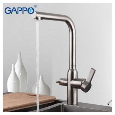 Gappo G4399-4