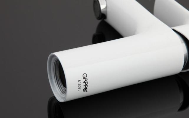 Gappo G1048