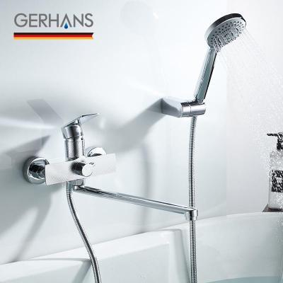 Gerhans K13123