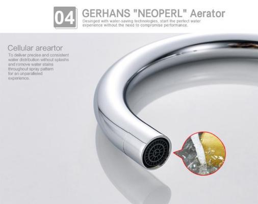 Gerhans K14084