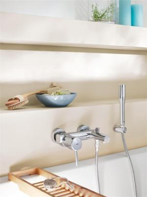 Grohe Concetto 32211001