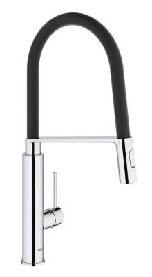 Grohe DN 15 Concetto 31491000