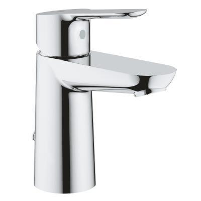 Смеситель Grohe DN15 S-Size BauEdge 23329000
