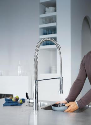 Grohe K 7 32950000