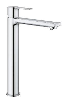 Смеситель Grohe Lineare XL-Size 23405001