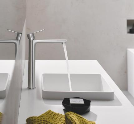 Grohe Lineare XL-Size 23405001