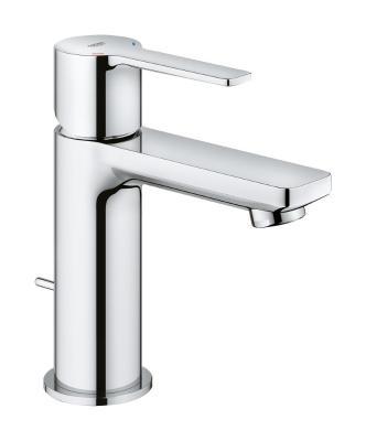 Смеситель Grohe Lineare XS-Size 32109001