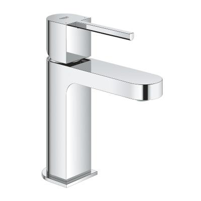 Grohe Plus S-Size 33163003