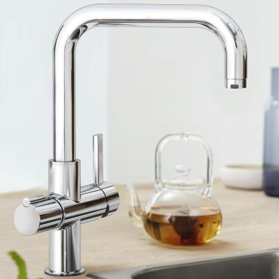 Grohe Red Duo 30145000