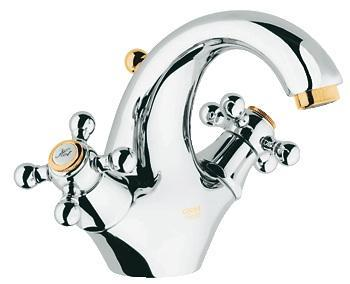 Grohe Sinfonia 21012IG0