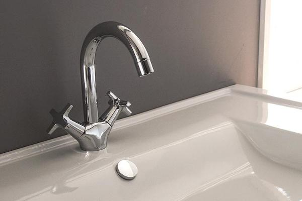 Hansgrohe Logis Classic 71271000
