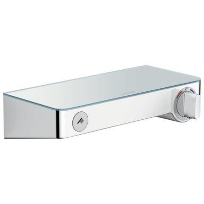Смеситель Hansgrohe Shower Tablet Select 300 13171400