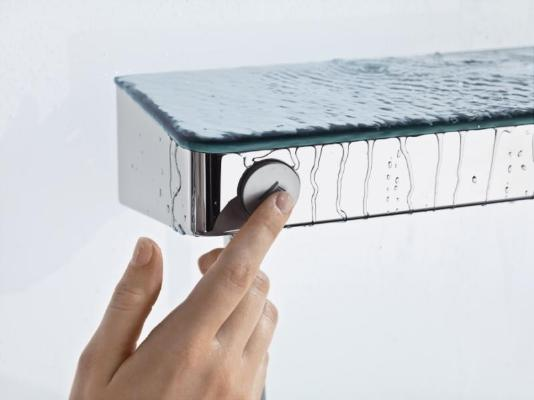 Hansgrohe Shower Tablet Select 300 13171400