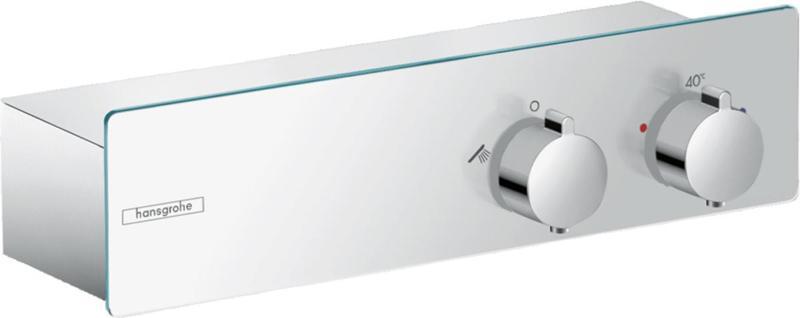 Смеситель Hansgrohe ShowerTablet 350 13102000