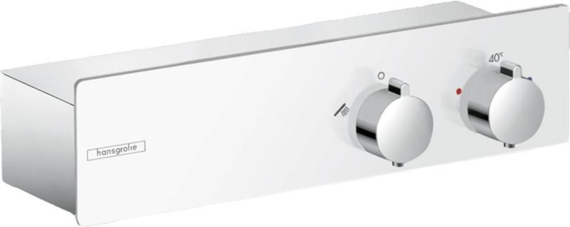 Смеситель Hansgrohe ShowerTablet 350 13102400