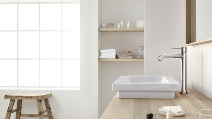 Hansgrohe Talis Classic 14116000
