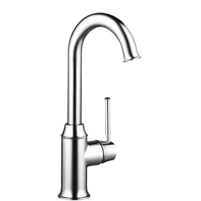 Hansgrohe Talis Classic 14858000