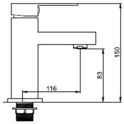 Ledeme H33 L71033