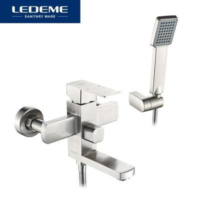 Смеситель Ledeme H33 L73233
