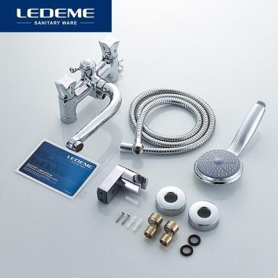 Ledeme H87 L3287