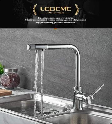 Ledeme L4155-3