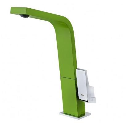Смеситель Teka IC 915 Icon Green 339150208