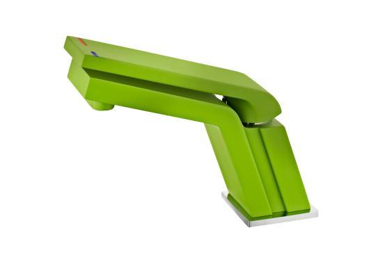 Teka Icon Green 333460208