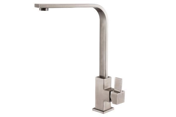 ZorG Steel Hammer SH 7451 нержавейка
