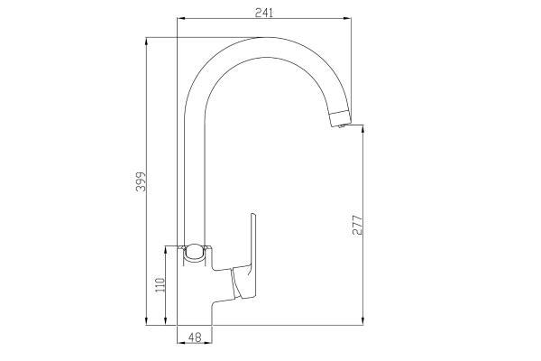 ZorG Steel Hammer SH 901 чёрный + бронза