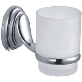 Стакан для ванной Ledeme L1506