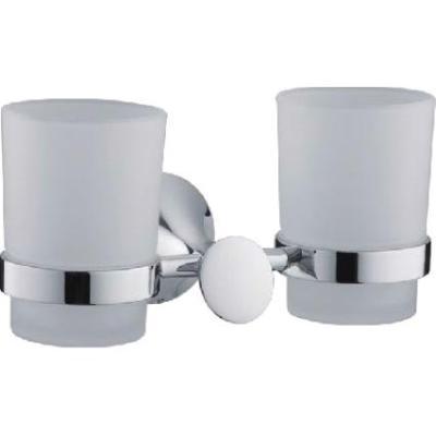 Стаканы для ванной Ledeme L1608