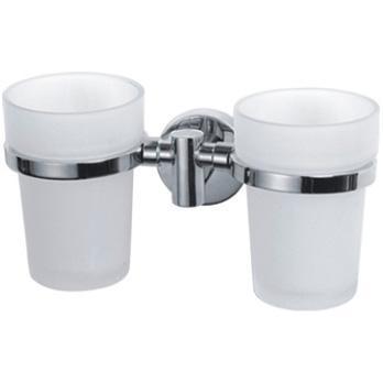Стаканы для ванной Ledeme L1708