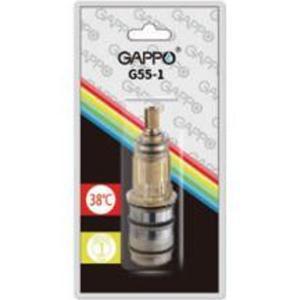 Термостат Gappo G55-1