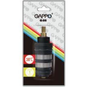 Термостатичеcкий картридж Gappo G55