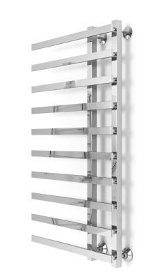 Полотенцесушитель ZorG Zeus 500/1000