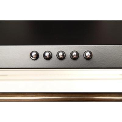 ZorG Technology Allegro B 1000 60 черная