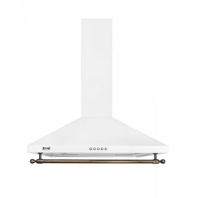 ZorG Technology Allegro B 750 60 белая