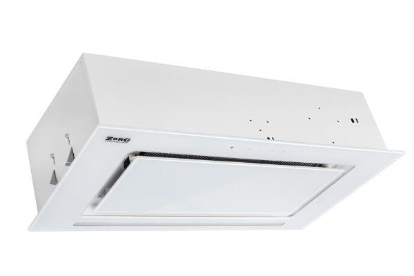 Кухонная вытяжка ZorG Technology Astra 750 52 S белая